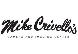 Crivellos_ logo
