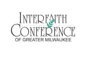 Interfaith_logo