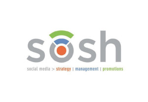 Sosh_logo